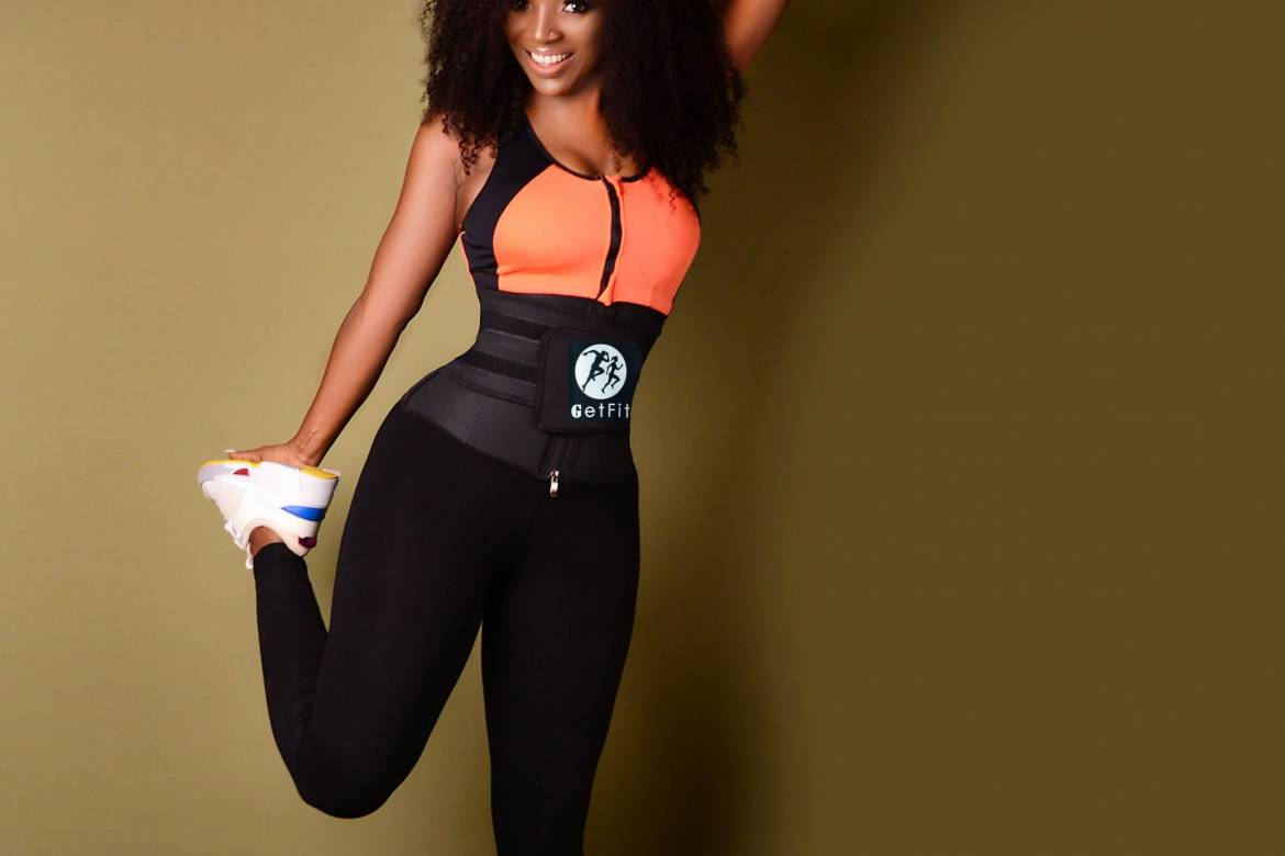 A HYDRATED HOLIDAY WITH YOUR GETFIT WAIST TRAINERS- THE ROLE OF WATER!